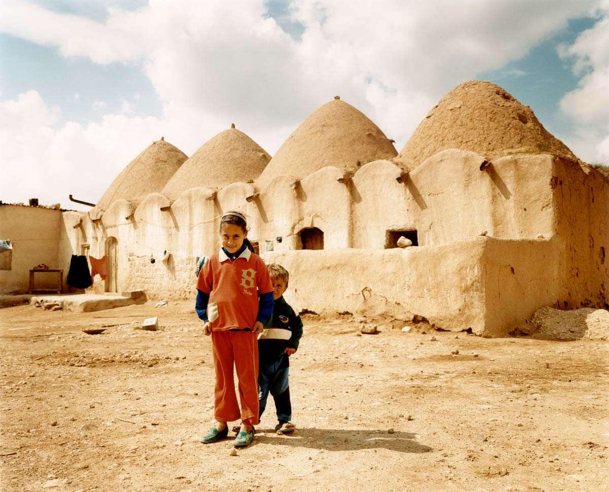 beehive-sister-and-brother-syria