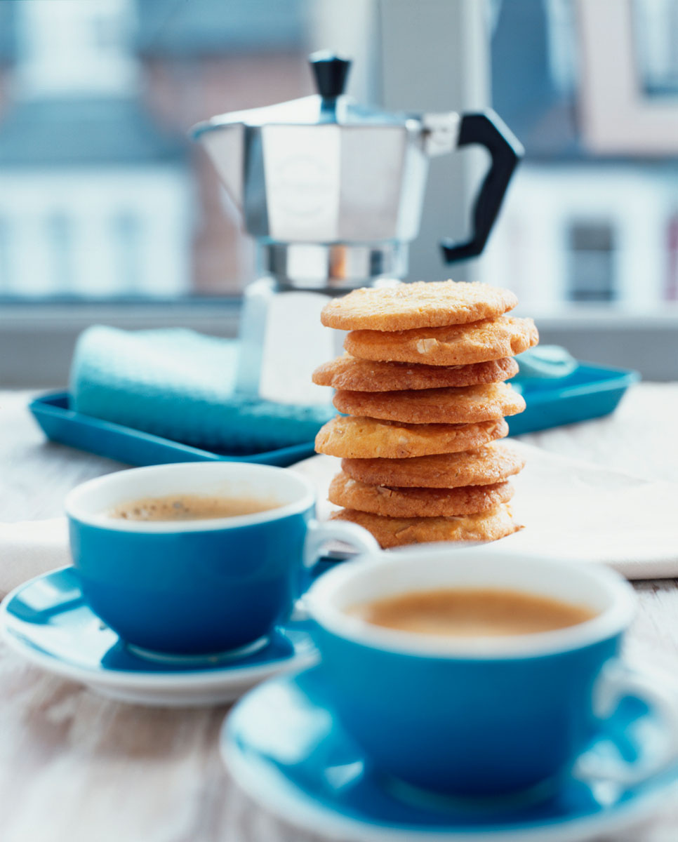 coffeebiscuitspage