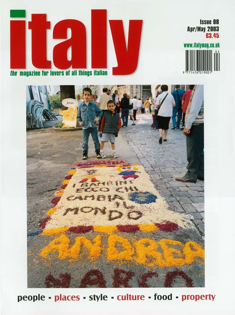 italy-cover