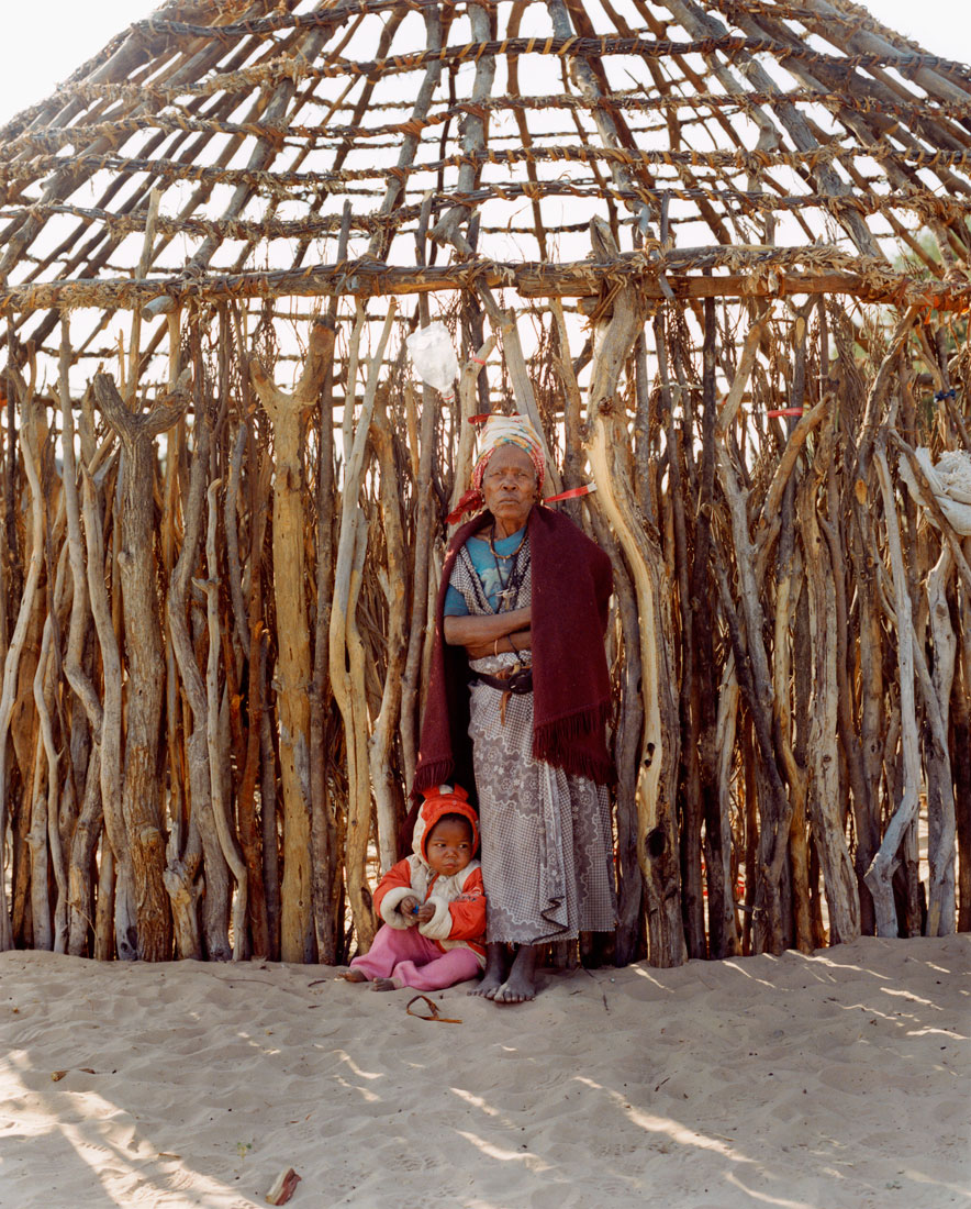 old-woman-and-baby-Gugama