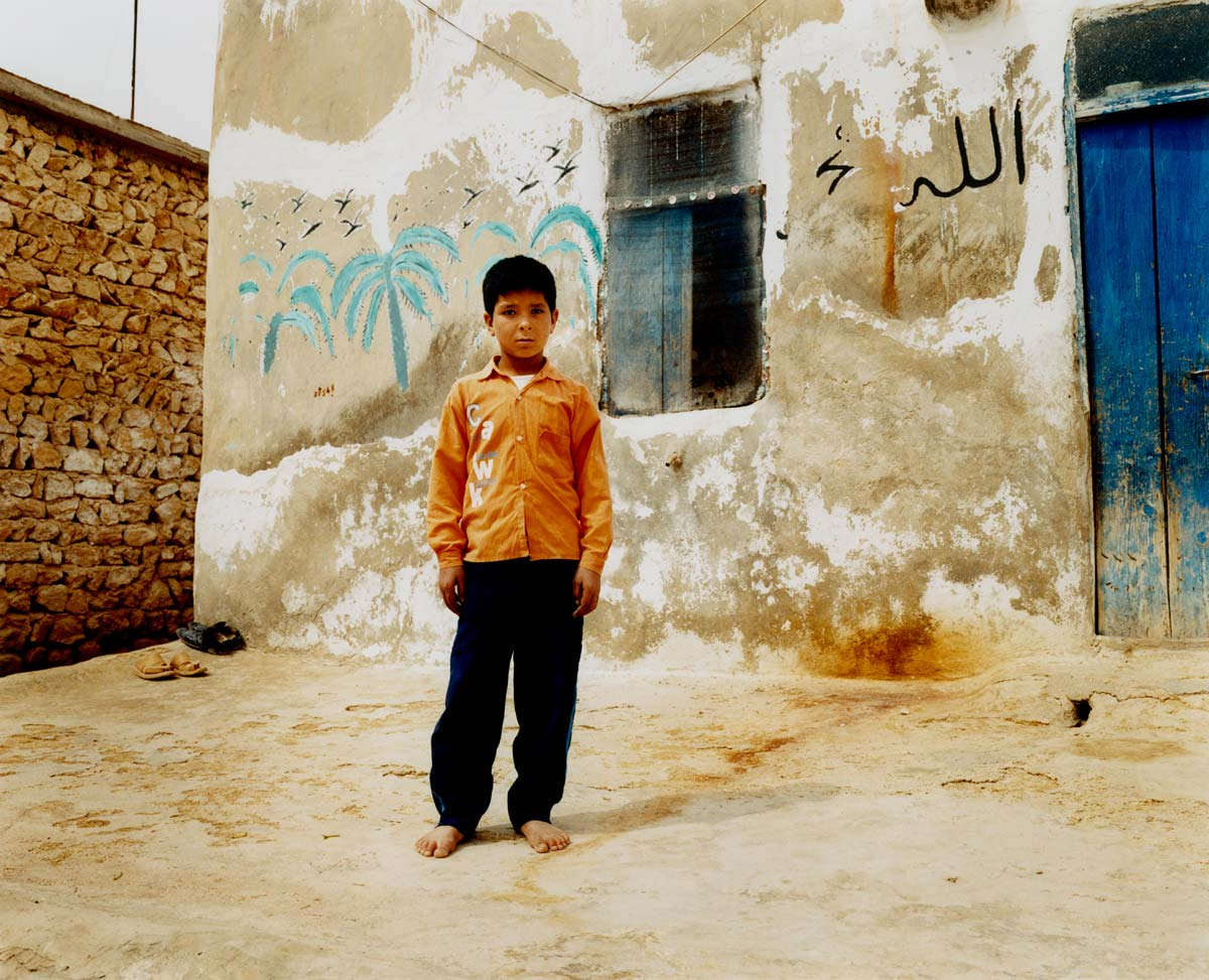 orange-boy-syria